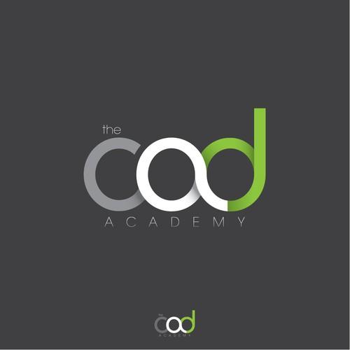Help The CAD Academy / the cad academy with a new logo