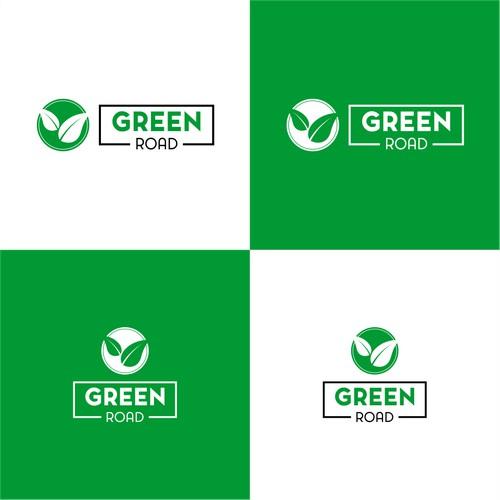 GREEN ROAD CONCEPT