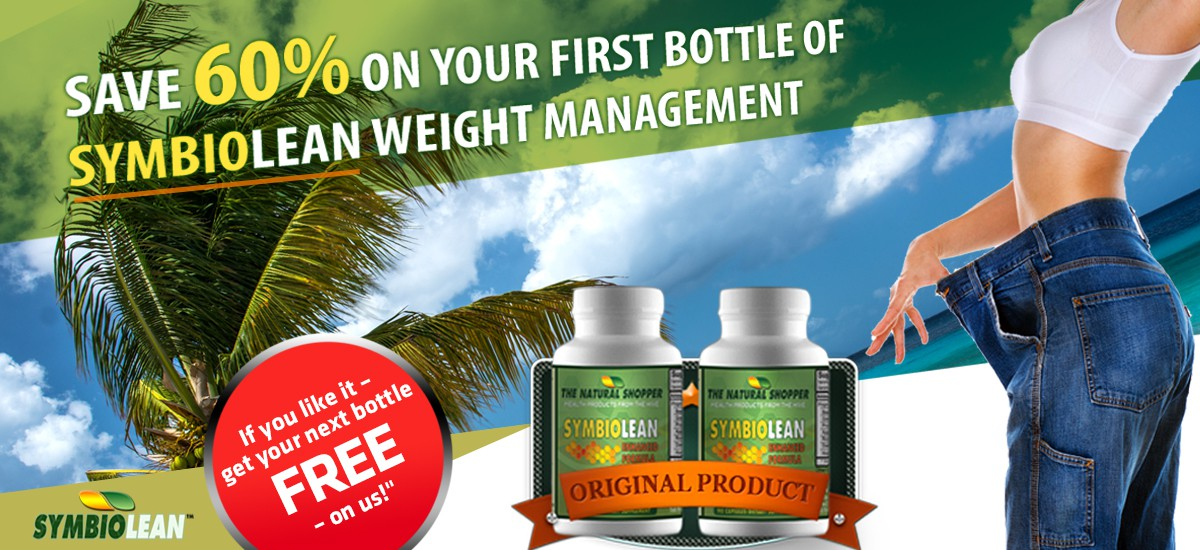 Snazzy Web Banner Needed For Weight Loss Supplement