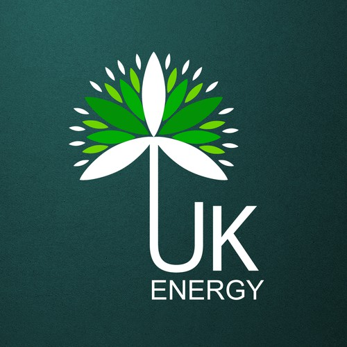 Help the UK go Green!
