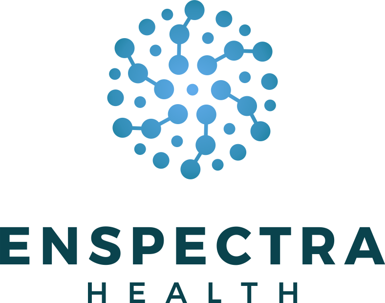 Create a logo for a company that will help doctors fight cancer