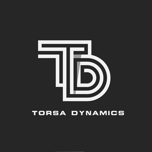 Logo for Spanish industrial firm
