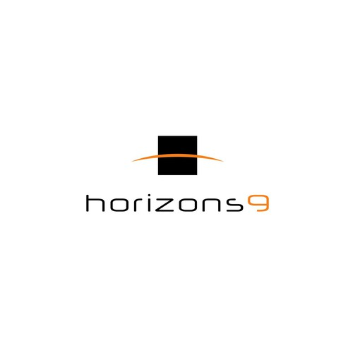 Logo for Horizons9