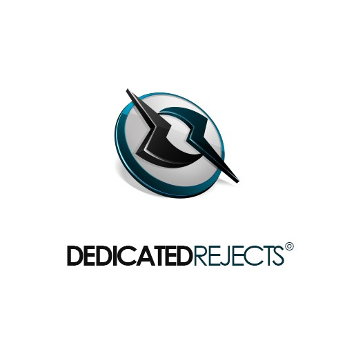 DEDICATED REJECTS