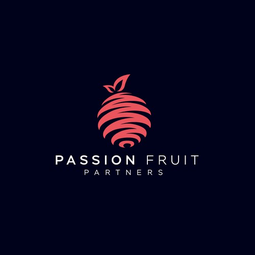 PASSION FRUIT PARTNERS