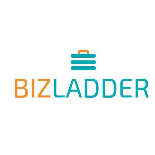 Creative Logo Needed For BizLadder Web Services!