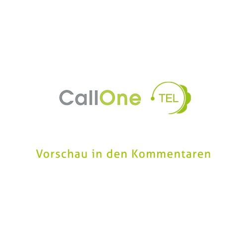Flash Banner for CallOne