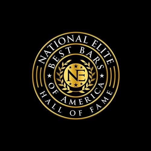 National Elite