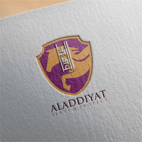 Aladdiyat