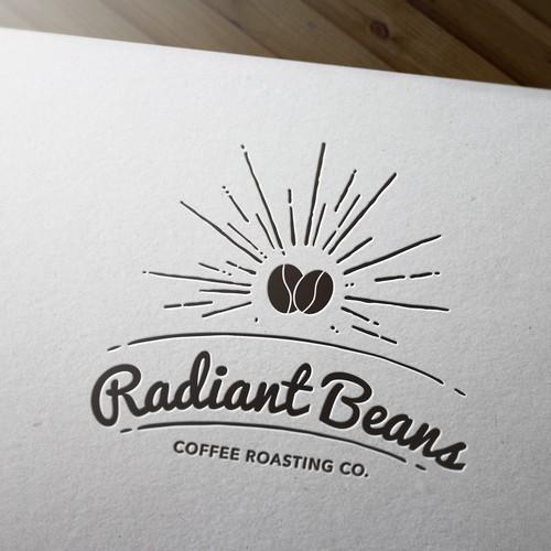 radiant beans