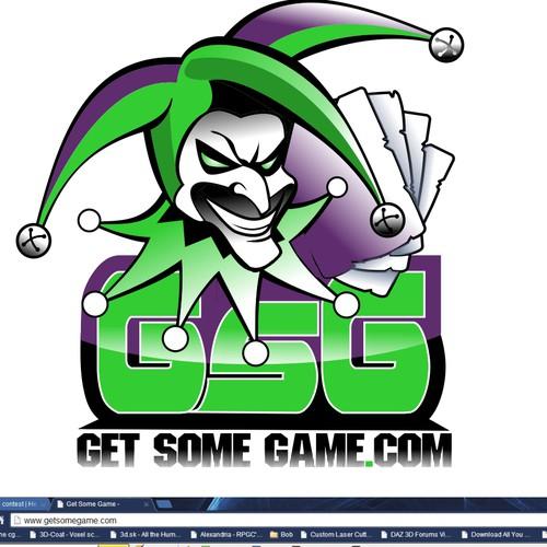 Bad Joker