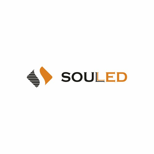 SOULLED