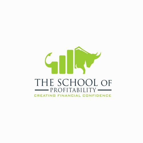 The School of Profitability