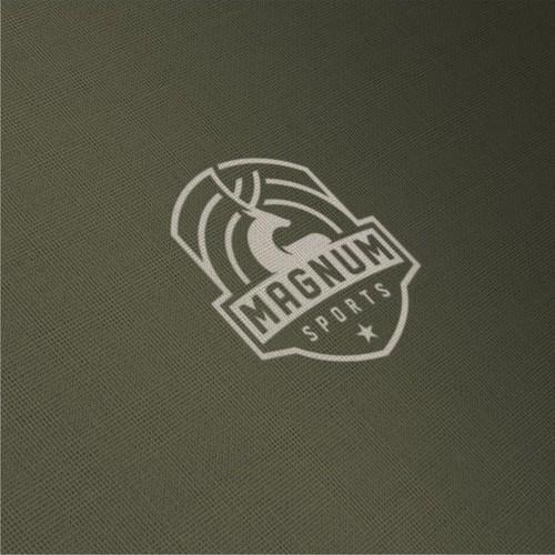 Magnum Sports