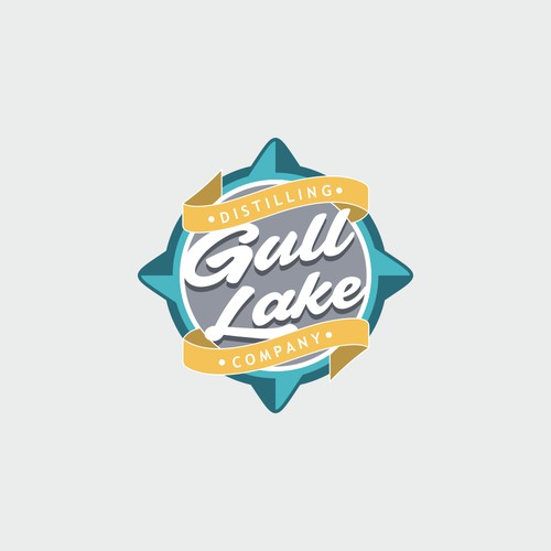 Gull Lake Distilling Company 2