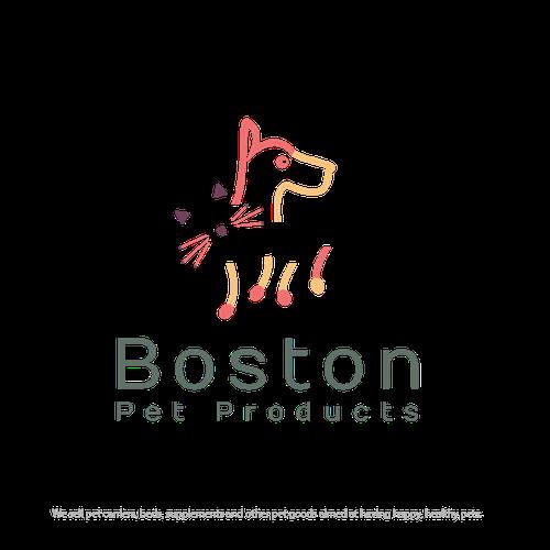 Pet- Dog