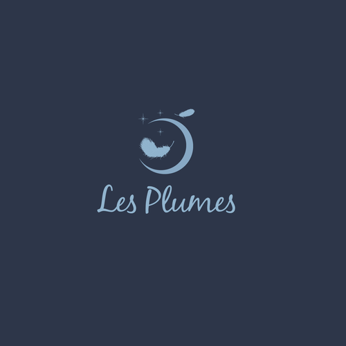 Bed & Breakfast Les Plumes