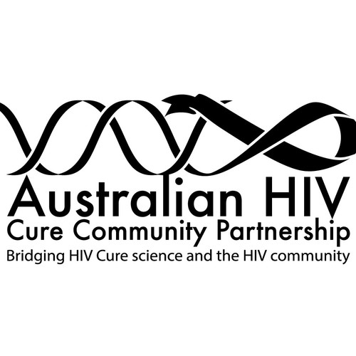 Australian HIV