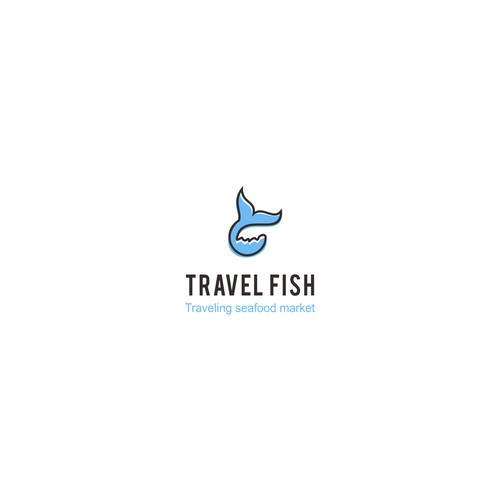 Travel Fish