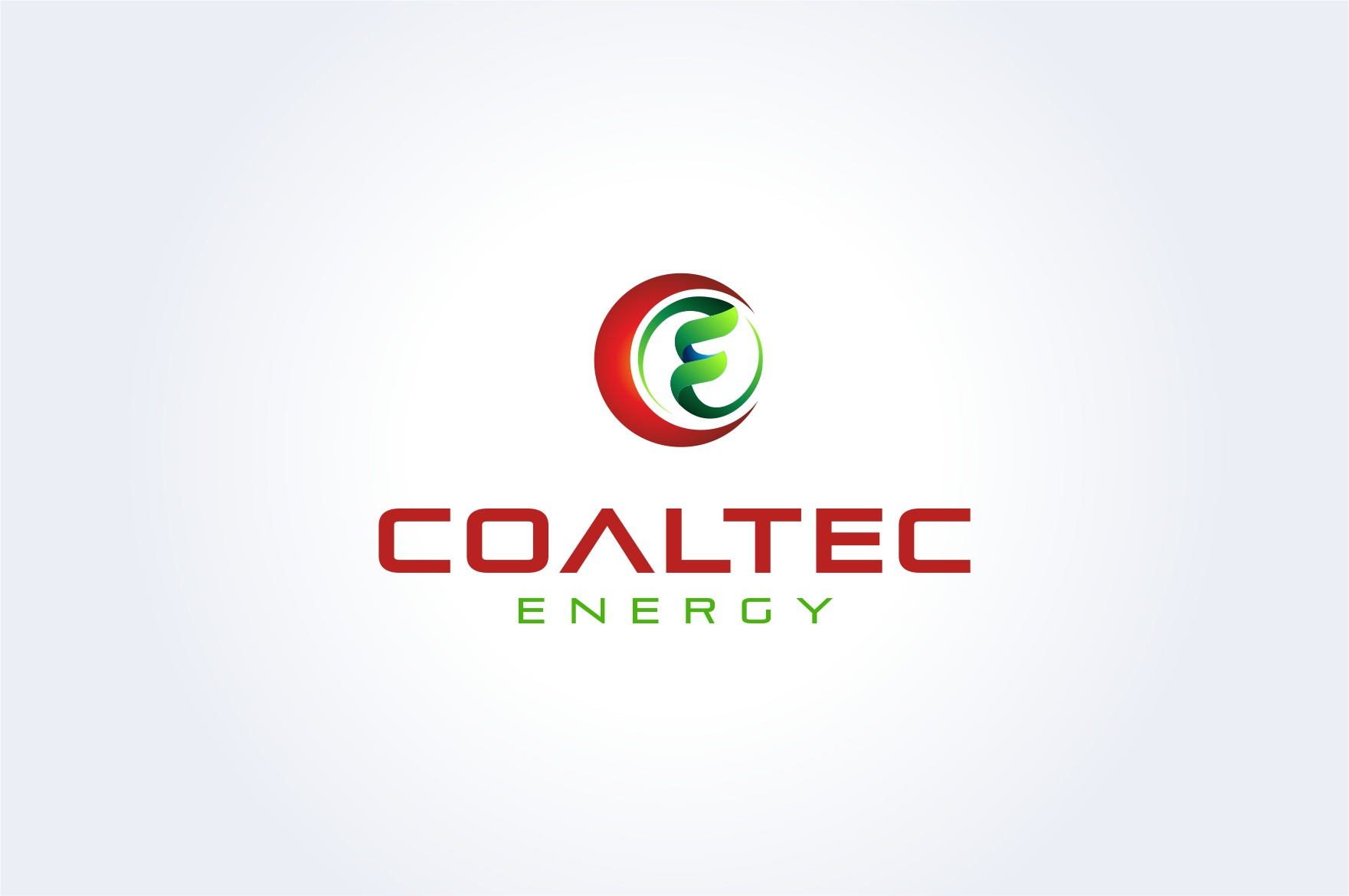 Help Coaltec Energy with a new logo