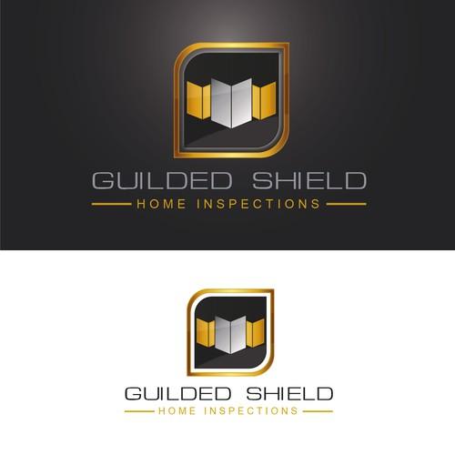 Logobeispiel für Immobilien