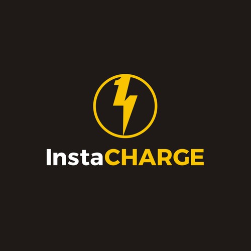 instacharge