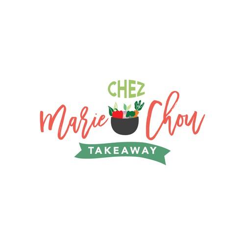Chez Marie Chou