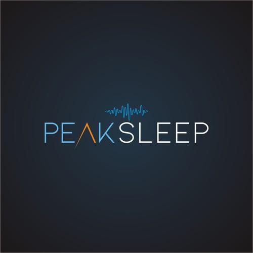 simple design peaksleep