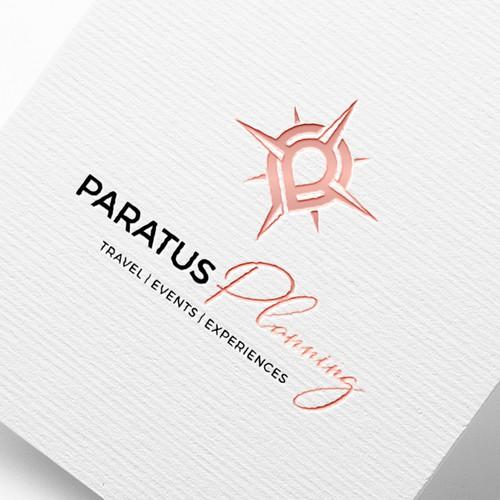 Paratus Planning