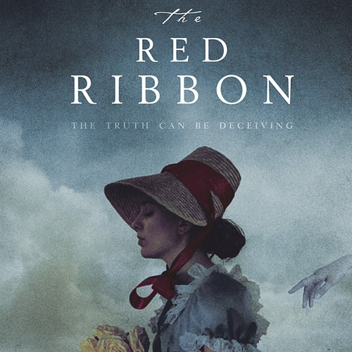 The Red Ribbon Book Cover
