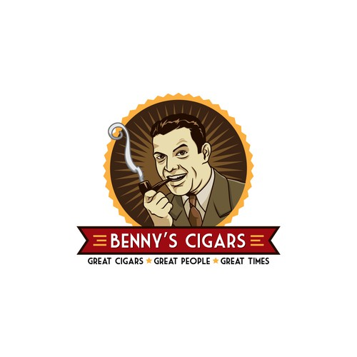 Cigar product