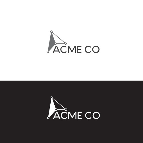 Acme co