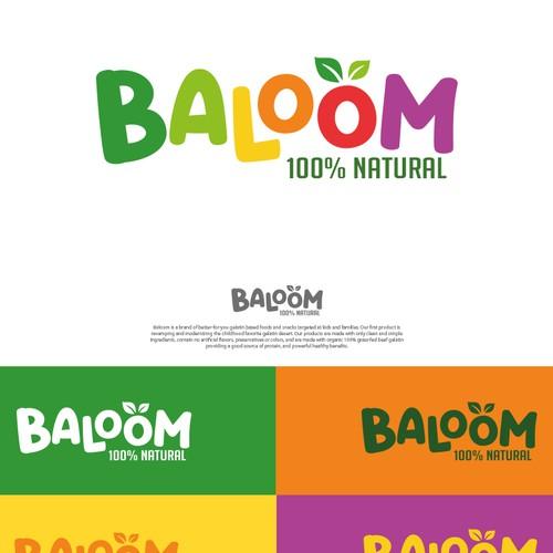 Baloom
