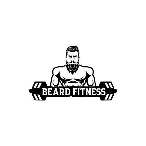 Beard Fitness