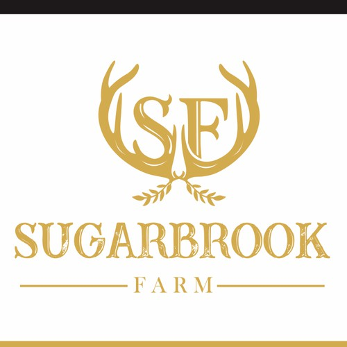 sugarbrook