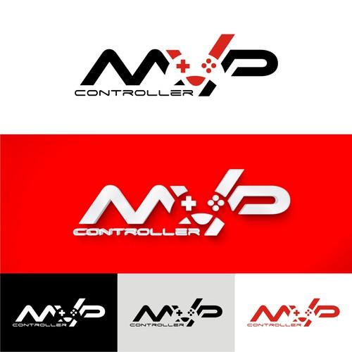 Unique Logo for MVP