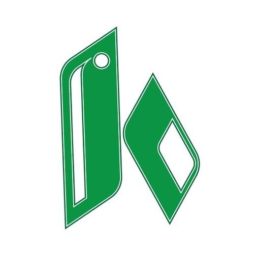logo concept for kobayashi