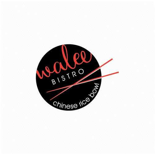 walee bistro