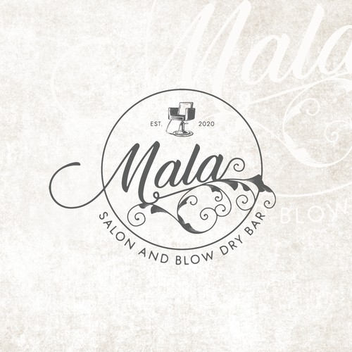 Mala Salon and Blow Dry Bar