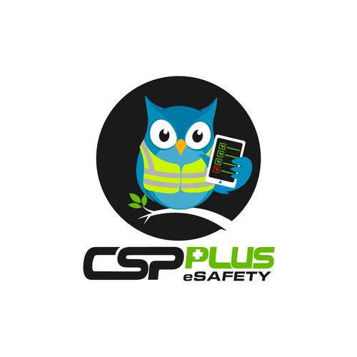 Csp Plus