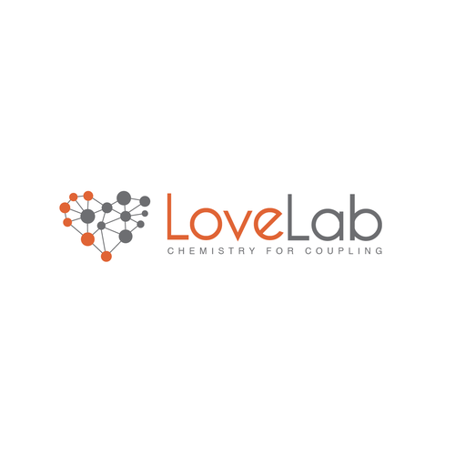 "Turn on the ""Love LAB"""