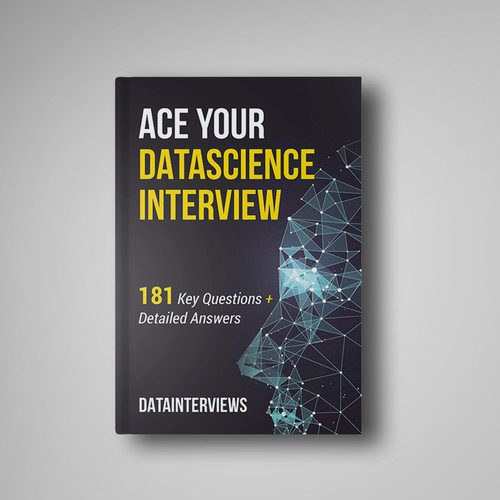 Ace Your DataScience Interview