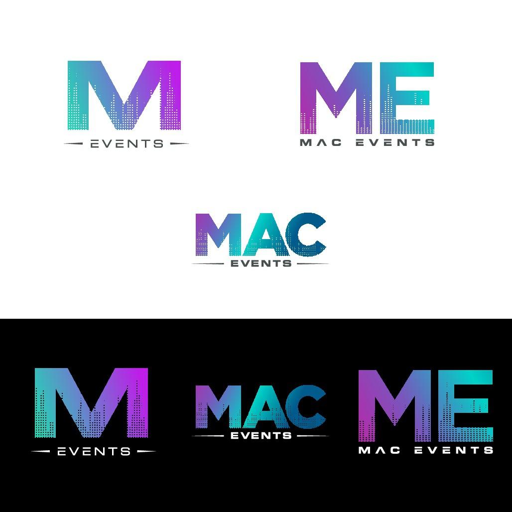 Design a Slick and Classy DJ Event Company Logo