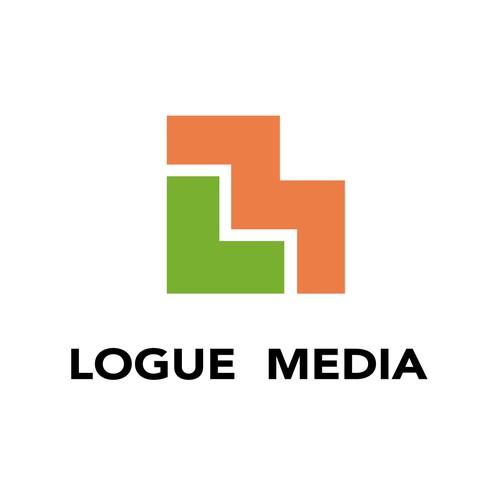 Logue Media