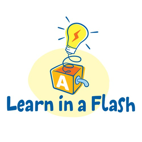 Learn in a Flash