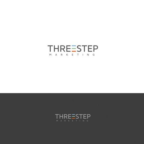 ThreeStepMarketing