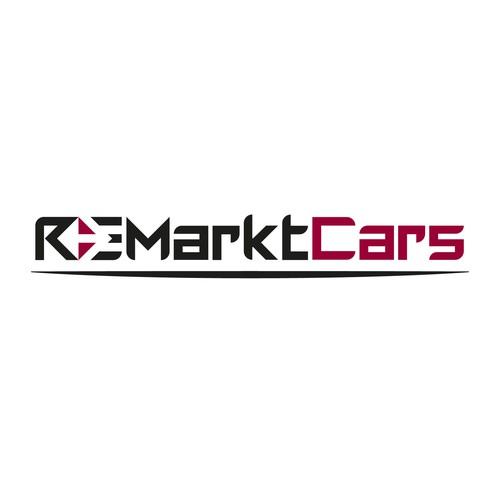 Remarkt Cars