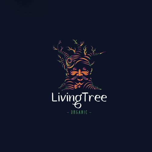 LivingTree