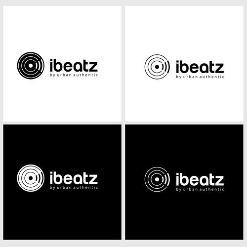 ibeatz