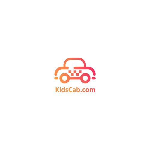 KidsCab.com